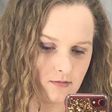 Alyssa from Sault Sainte Marie | Woman | 21 years old | Scorpio