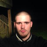 Jp from Kill Devil Hills | Man | 29 years old | Capricorn
