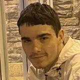 Camoa from Halifax | Man | 18 years old | Taurus