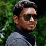 Surendar from Tiruvallur | Man | 31 years old | Taurus