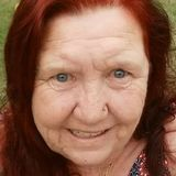 Kimmo from Wollongong | Woman | 67 years old | Libra
