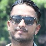 Raj from Guwahati | Man | 23 years old | Cancer