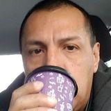 Maxxximo from Bolingbrook   Man   42 years old   Aquarius