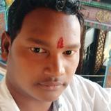 Sajan from Noamundi | Man | 26 years old | Virgo