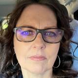 Julianeduartye from Las Vegas   Woman   57 years old   Aquarius