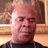 Ricky from Clearwater   Man   44 years old   Libra