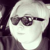 Sam from Gatesville | Woman | 26 years old | Taurus