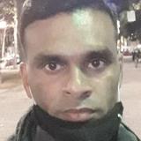 Majorgee9F from La Rinconada | Man | 41 years old | Aquarius