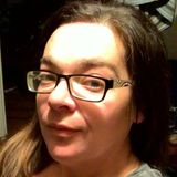 Inkerdonk from Windsor | Woman | 37 years old | Pisces