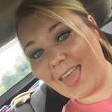 white women in Anniston, Alabama #10