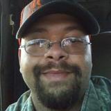 Bigbri from Yazoo City   Man   29 years old   Aries