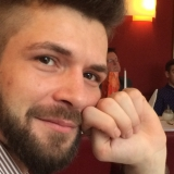 Jjkjkjjnuuuuj from Bottrop | Man | 33 years old | Capricorn