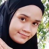 Fitribudiarti from Purwakarta | Woman | 24 years old | Scorpio