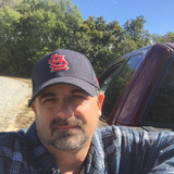 Patrick from Flora | Man | 51 years old | Capricorn