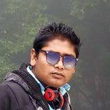 Towhidul from Calcutta   Man   22 years old   Aquarius