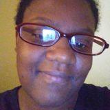 Shanteeka from Plain City | Woman | 32 years old | Libra