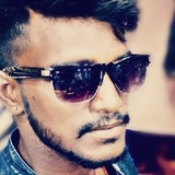 Naveen from Vellore | Man | 24 years old | Pisces