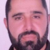 Ahmad from Hamburg   Man   52 years old   Aquarius
