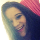 Maria from Tualatin | Woman | 24 years old | Aries