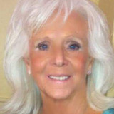 Marylyne from Potwin | Woman | 65 years old | Gemini