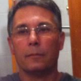 Fontihot from Badajoz | Man | 35 years old | Aquarius