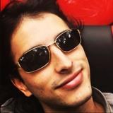 Samo from Jeddah | Man | 29 years old | Virgo