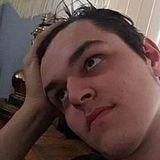 Mat from Folsom | Man | 23 years old | Aquarius