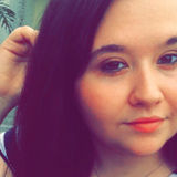 Chrissy from DeLand | Woman | 23 years old | Scorpio