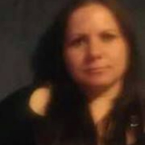 Petra from Coos Bay   Woman   43 years old   Aquarius