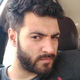 Romaan from Leh   Man   27 years old   Gemini