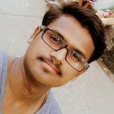 Sandip from Vaijapur | Man | 25 years old | Pisces