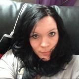 Fetischmaus from Gera | Woman | 34 years old | Gemini