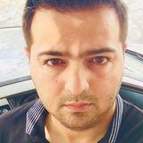 Afsar looking someone in Azerbaijan #6