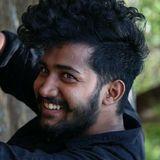 Skanda from Puttur | Man | 24 years old | Taurus