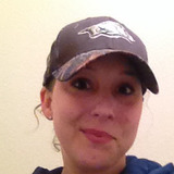 Emory from Eureka Springs | Woman | 31 years old | Virgo