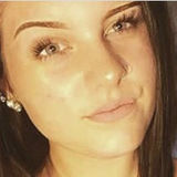 Cait from Holden | Woman | 21 years old | Pisces