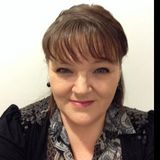 Christine from Corner Brook | Woman | 59 years old | Capricorn