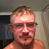Bonecollector from Clintonville | Man | 43 years old | Cancer