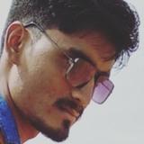 Anu from Dhrol   Man   25 years old   Libra