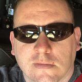 Robrob from Piscataway | Man | 39 years old | Taurus