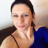 Pennylee from Drummondville | Woman | 43 years old | Gemini
