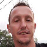 Beginnerluck from Warren | Man | 40 years old | Virgo