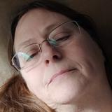 Kel from Polk City | Woman | 20 years old | Taurus