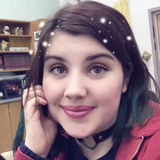 Josief from Waldorf | Woman | 23 years old | Aries