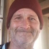 Jburg from Arlington | Man | 57 years old | Cancer