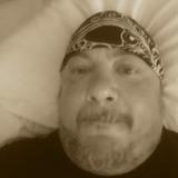 Bogjon from Waco | Man | 44 years old | Libra