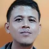 Realpijat from Ciampea | Man | 41 years old | Aquarius