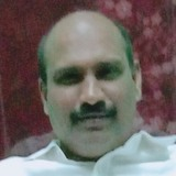 Abdul from Ponnur | Man | 39 years old | Gemini