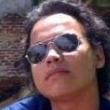 Bajigrexz from Tanjungkarang-Telukbetung | Man | 33 years old | Virgo