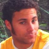 Nenesi from Tudela | Man | 34 years old | Leo